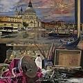 10611_Martin Ballesteros_ART2015_2_Viaje a Venecia_oil_89x117cm.jpg