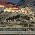 10611_Martin Ballesteros_ART2015_4_Pasarela_oil_100x81cm.jpg