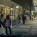 10611_Martin Ballesteros_ART2015_7_Reflejos_oil_114x81cm.jpg