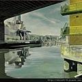 10611_Martin Ballesteros_ART2015_9_Ria 2_oil_56x46cm.jpg