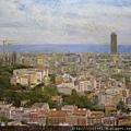 10550_Alicia Grau_ART2015_3_Two Towers_oil_92x73cm.jpg