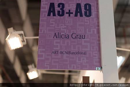 10550_Alicia Grau_IMG00.jpg