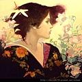 10648_Felix Mas_ART2015_3_Libelula_oil_61x61cm.jpg