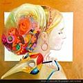 10648_Felix Mas_ART2015_4_La Mascara Veneciana_oil_50x50cm.jpg