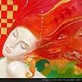 10648_Felix Mas_ART2015_7_Sirena_oil_81x65cm.jpg