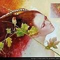 10648_Felix Mas_ART2015_8_El Amante_oil_81x65cm.jpg