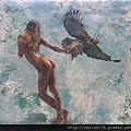 10610_Enric Aromi_ART2015_1_The Other Path_mixed media_116x90cm.jpg