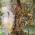 10610_Enric Aromi_ART2015_6_Brooke IV_mixed media_54x65cm.jpg