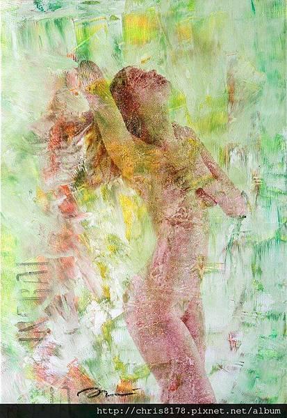 10610_Enric Aromi_ART2015_8_Absynth_mixed media_50x73cm.jpg
