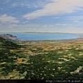 10878_Toni Cassany_ART2016_7_La Badia de Roses_92x73cm_Oil on canvas.jpg