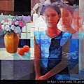 10875_Ana Perpinya_ART2016_2_Ana_122x76cm_Oil on canvas_2014.jpg