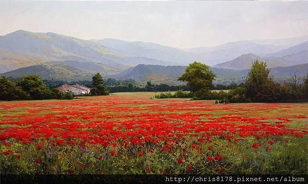 10626_Miguel Peidro_ART2017_9_Paisaje de la Cerdanya_60x100cm_Oil on canvas.jpg