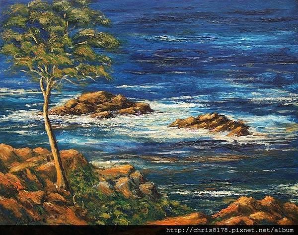 11050_Toni Blanco Grane_ART2017_5_Cista Brava_92x73cm_Oil on canvas.jpg