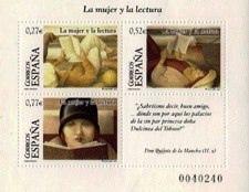 IMG_Fabio_stamps1.jpg