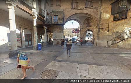 IMG_plaza del corrillo salamanca2.jpg