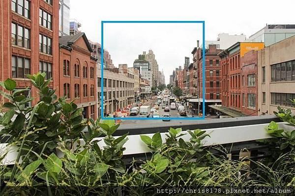 IMG_NYC03.jpg