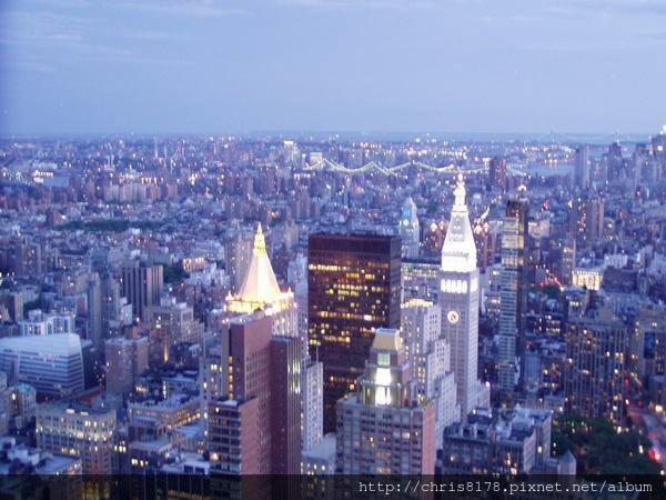 IMG_NYC01.jpg
