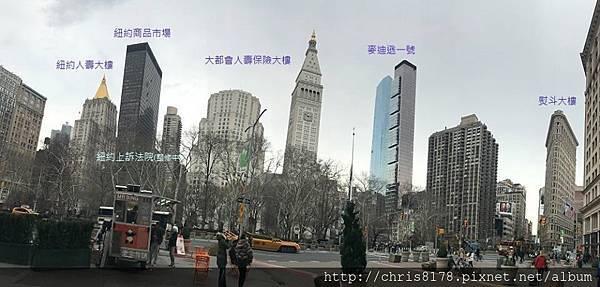 IMG_NYC02.jpg