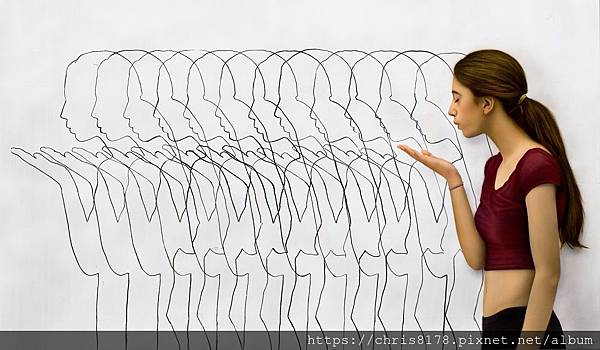 2019-11582_05_璜安·可希歐 Juan Cossío_分身Repetition Transformation_複合媒材+鋁板 Mixed mediums on Aluminium_105x75cm_40號_sm_2018.jpg