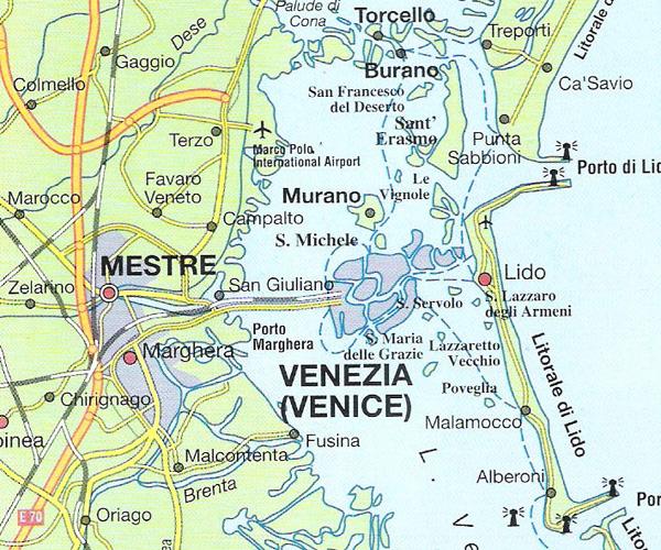 VA-Venice1.jpg