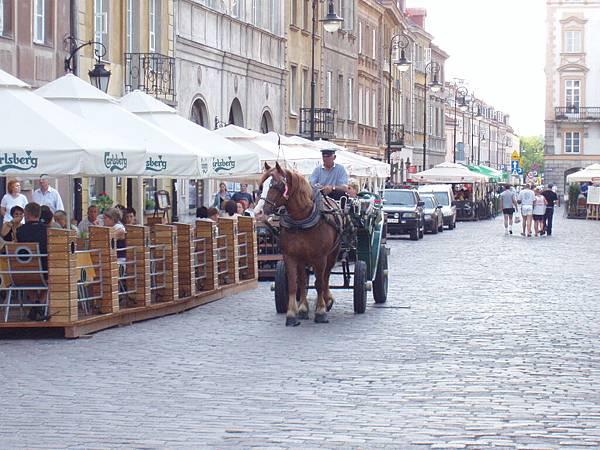 2005.6 Poland Trip 021.jpg