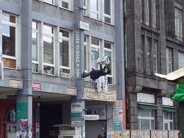 2006 Poland 083.jpg