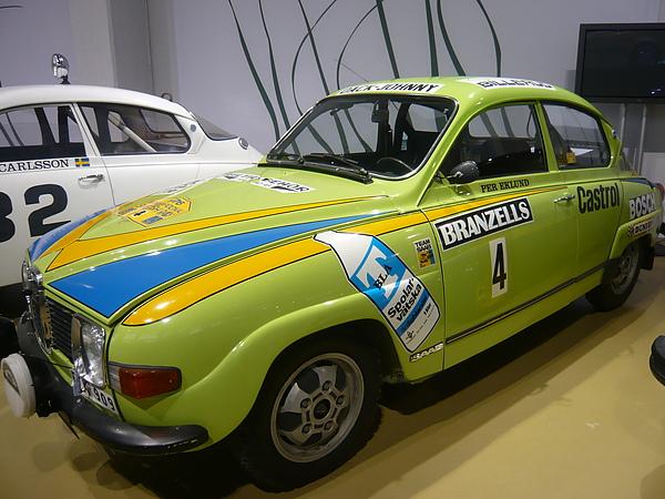 L1020995.JPG