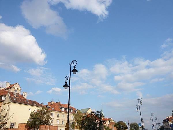 2007 Poland 036.jpg
