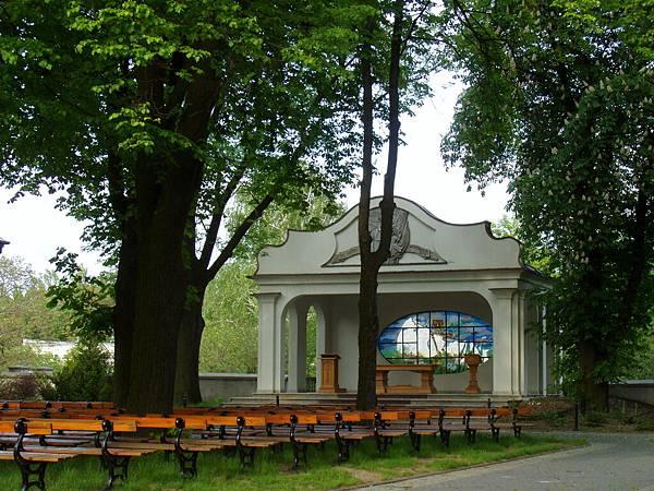2006 Poland 074.jpg