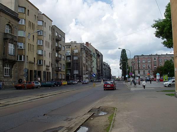 2006 Poland 068.jpg