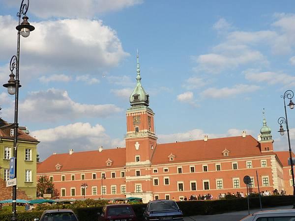2007 Poland 038.jpg