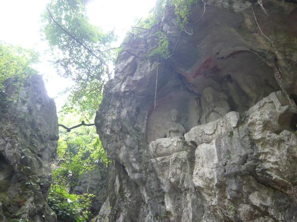 2008 杭州西湖 009.jpg