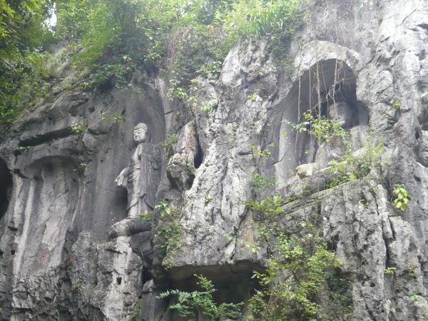 2008 杭州西湖 017.jpg