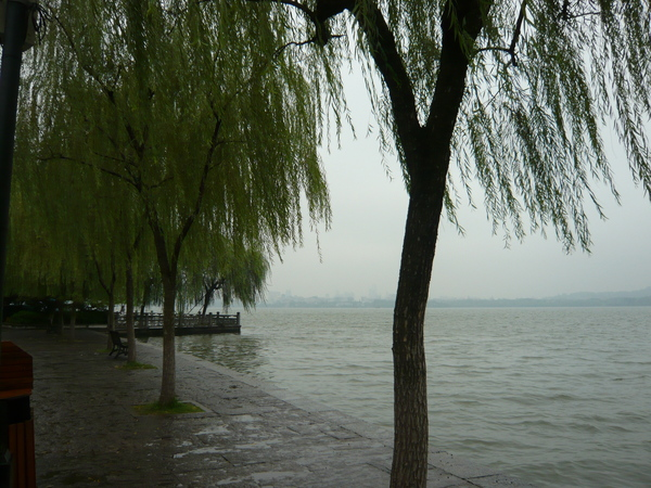 2008 杭州西湖 057.jpg