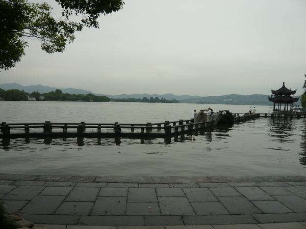 2008 杭州西湖 080.jpg
