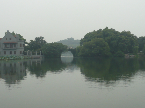 2008 杭州西湖 127.jpg