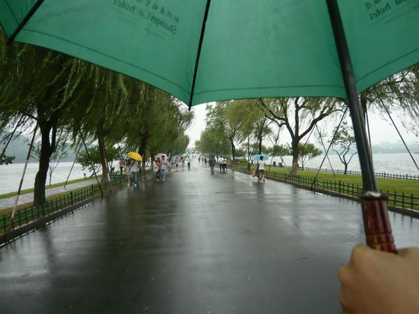 2008 杭州西湖 062.jpg