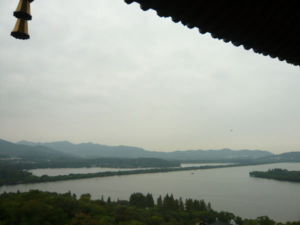 2008 杭州西湖 095.jpg