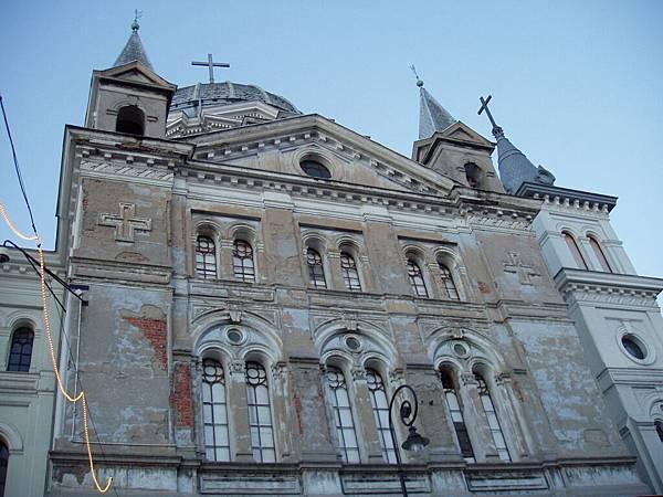 2005.6 Poland Trip 002.jpg