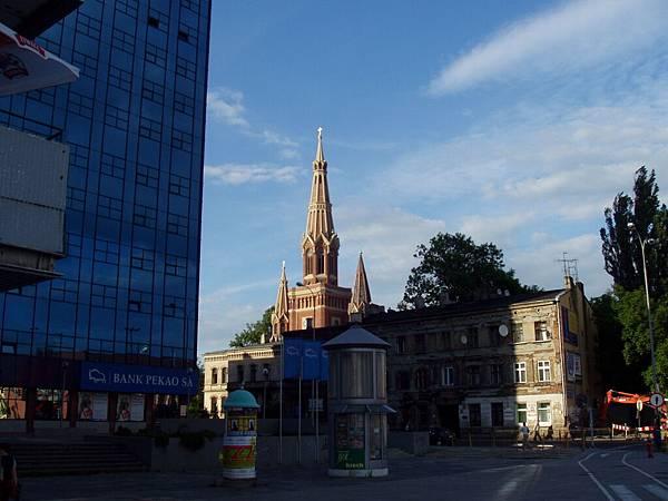 2005.6 Poland Trip 067.jpg