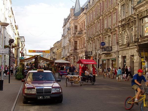 2005.6 Poland Trip 060.jpg