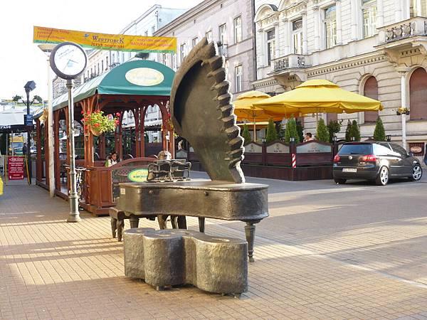 2007 Poland 028.jpg