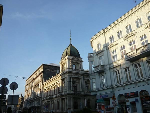 2007 Poland 032.jpg