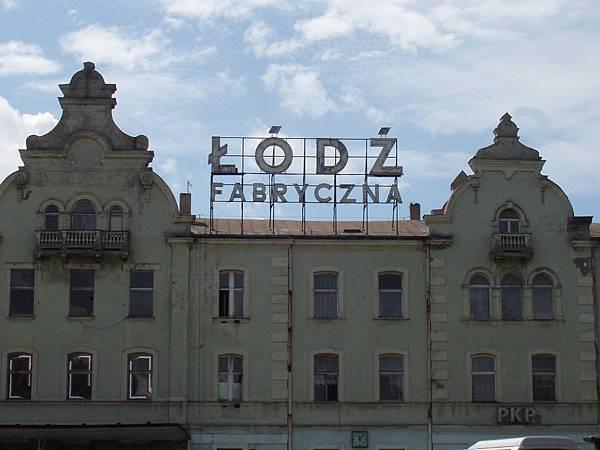 2006 Poland 069.jpg