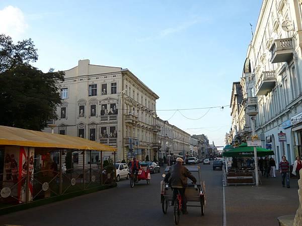 2007 Poland 030.jpg