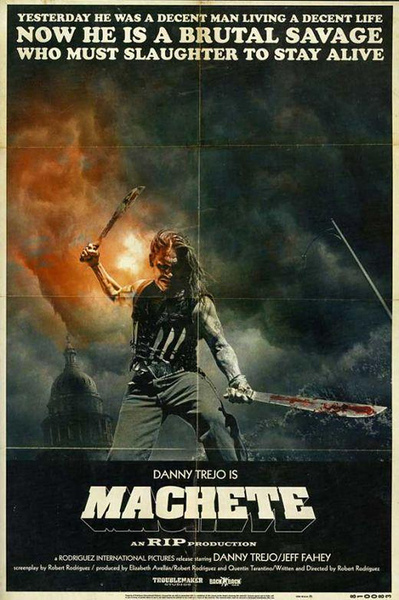 machete-poster-big.jpg