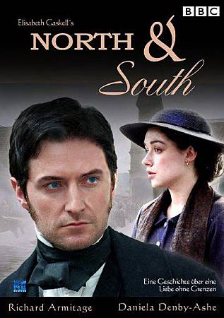 northandsouth.jpg