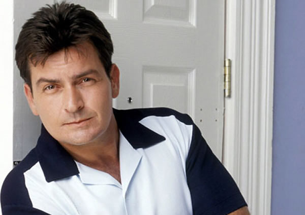 two-and-a-half-men-charlie-sheen.jpg
