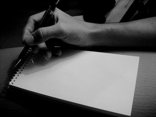 writers_block.jpg