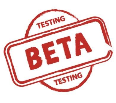 redsn0w-beta-testing.jpg